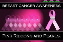 BreastCancer-pearls77-7